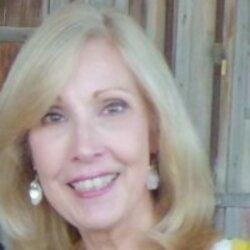 Diana Ballinger Net Worth