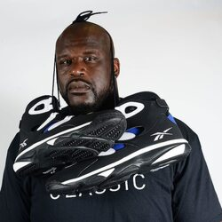 The Astoundingly Impressive $400 Million Shaquille O'Neal Empire - How Shaq Makes More Money Retired Than He Did As A Player