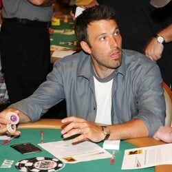 Ben Affleck's Recent Vegas Banishment Could Have A Major Impact On Your Next Trip To Sin City