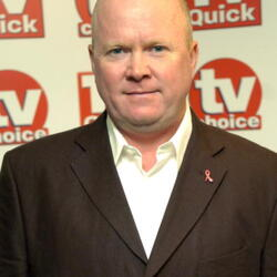 Steve McFadden Net Worth