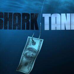 Shark Tank Sharks Net Worth