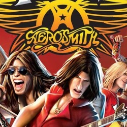 Aerosmith Has Made The Majority Of Its Money From Something Totally Unexpected. More Than Music Sales, Merchandise, Touring...