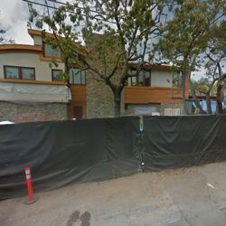 Patrick Soon-Shiong's House In Brentwood: The Billionaire Doctor Demolished Seven Houses To Build One Insane Mega-Property