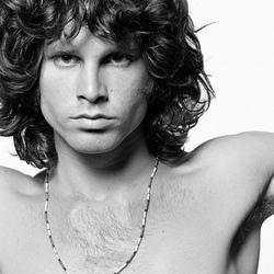 Jim Morrison Net Worth