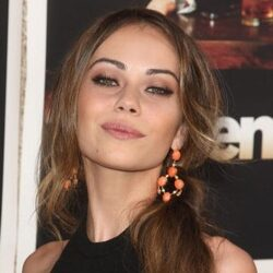 Alexis Dziena Net Worth