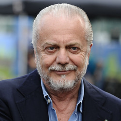 Aurelio De Laurentiis Net Worth