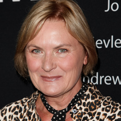 Denise Crosby Net Worth