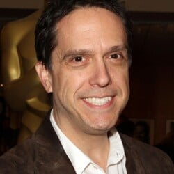 Lee Unkrich Net Worth