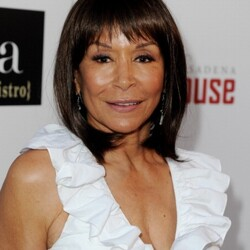 Freda Payne Net Worth