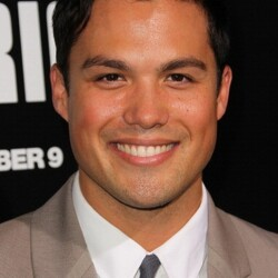 Michael Copon Net Worth