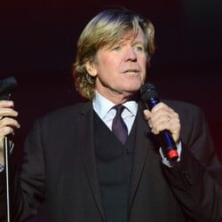 Peter Noone Net Worth