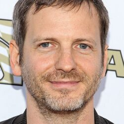 How Super Producer Dr. Luke Went From Saturday Night Live Guitarist... To $100 Million Dollar Songwriting Tycoon