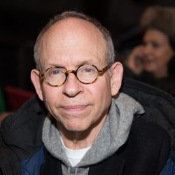 Bob Balaban Net Worth