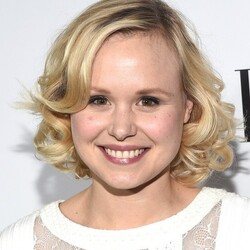 Alison Pill Net Worth