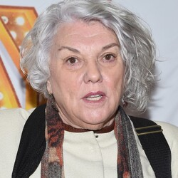 Tyne Daly Net Worth