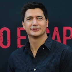 Ken Marino Net Worth