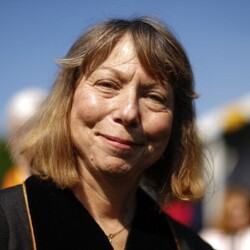 Jill Abramson Net Worth