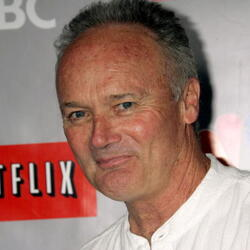 Creed Bratton Net Worth
