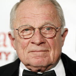 F Lee Bailey Net Worth