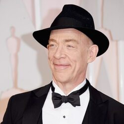 J.K. Simmons Net Worth