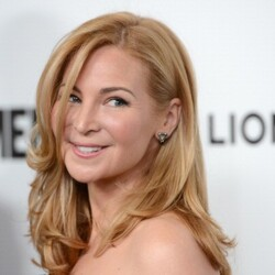 Jennifer Westfeldt Net Worth