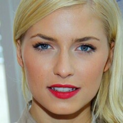 Lena Gercke Net Worth