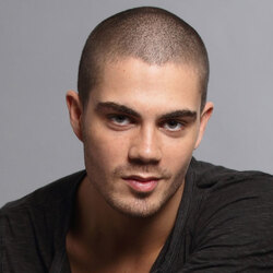 Max George Net Worth