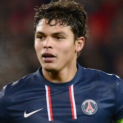 Thiago Silva Net Worth