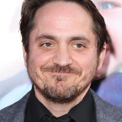 Ben Falcone Net Worth