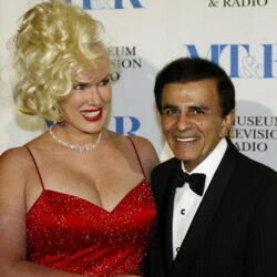 Casey Kasem's $42 Million Beverly Hills Mansion