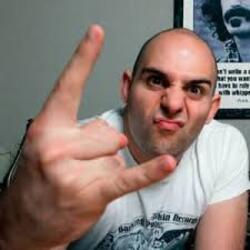 Ahmet Zappa Net Worth