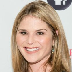 Jenna Bush Hager Net Worth
