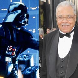 "In 1977 James Earl Jones Demanded Salary Up Front Instead Of ""Points"" On Star Wars – He Chose... Poorly"