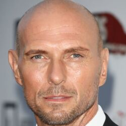 Luke Goss Net Worth