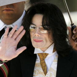 How Michael Jackson Bought The Beatles Catalogue And Turned It Into A Billion Dollar Music Empire