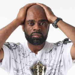 Freeway Ricky Ross Earned An $850 Million Cocaine Fortune In The 1980s. Oh... And His Supplier Turned Out To Be The CIA.