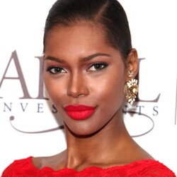 Jessica White Net Worth