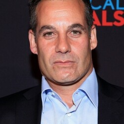 Adrian Pasdar Net Worth
