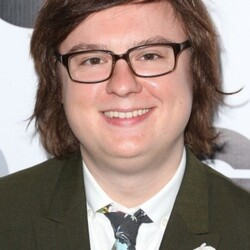 Clark Duke Net Worth