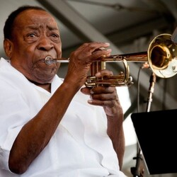 Dave Bartholomew Net Worth