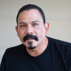 Emilio Rivera Net Worth