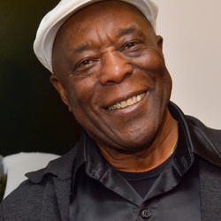 Buddy Guy Net Worth