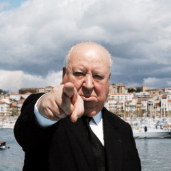 Alfred Hitchcock Net Worth