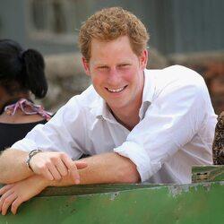 Prince William Net Worth Celebrity Net Worth