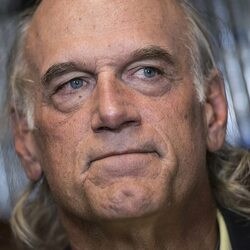 Did Jesse Ventura Get Knocked Out In A Bar Back In 2006? And Did This Alleged Fight Cost Him Millions? A Strange Lawsuit Claims, Yes.