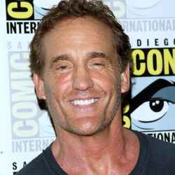 John Wesley Shipp Net Worth