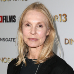 Victoria Tennant Net Worth