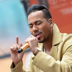 Romeo Santos Is The Most Famous Popstar Who You've Never Heard Of. He Just Sold Out Yankee Stadium - Twice in a Row.