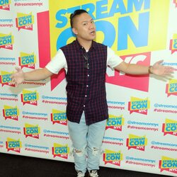 YouTube Star Timothy DeLaGhetto Surprises Parents With Check To Pay Off Their Mortgage.
