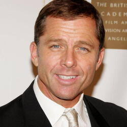 Maxwell Caulfield Net Worth